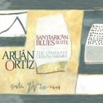 Aruan Ortiz