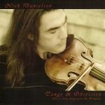 CD - Nick
