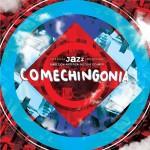 Comechingonia