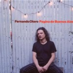 Fernando Otero Pagina de Buenos Aires