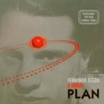 Fernando Otero Plan