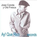 Jose Conde 2