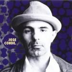 Jose Conde