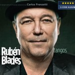 Ruben-Blades-Tangos
