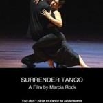 Surrender Tango
