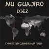 nuguajiro diez CD Cover