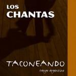 taconeando_frontcover2