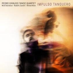 Original Tangos for Quartet